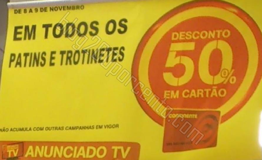 promoções-descontos-6080.jpg