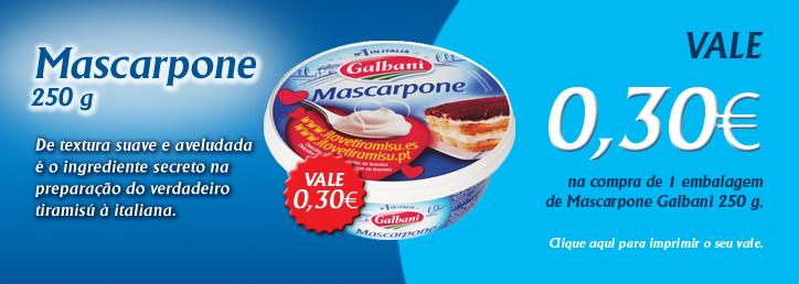 mascarpone3.jpg