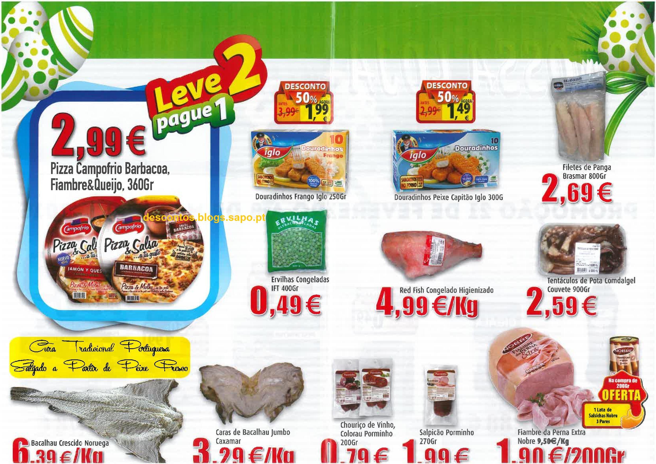 Folheto Minimercado Ribeiro 20150221-page-003.jpg
