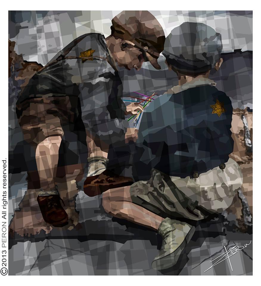 Crianças no Holocausto.jpg