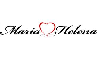 logo dra.png