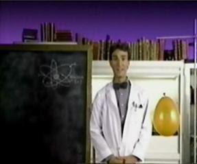 Bill Nye.jpg