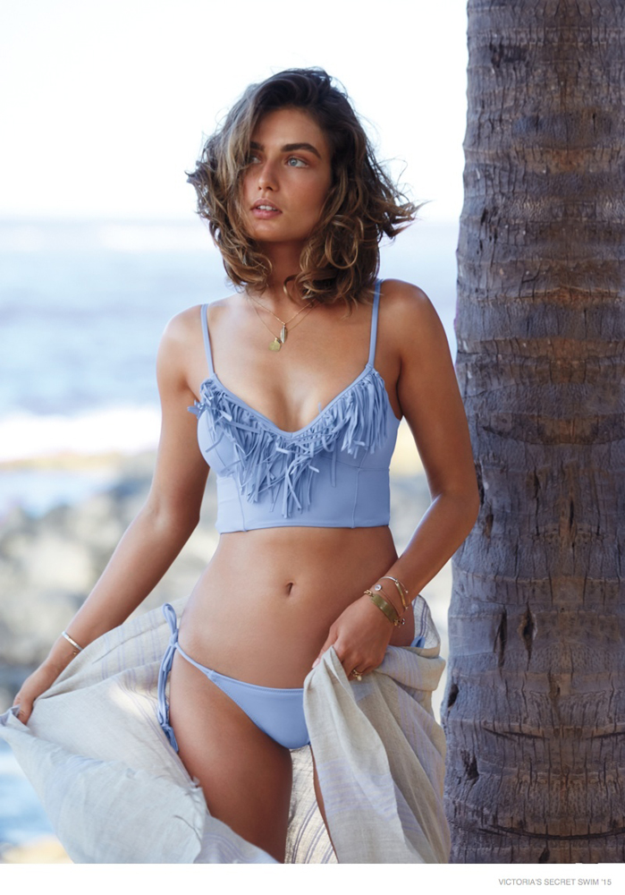 victorias-secret-swim-2015-photos05.jpg