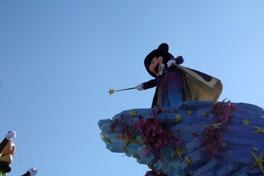 Disney12 by HContadas.jpg