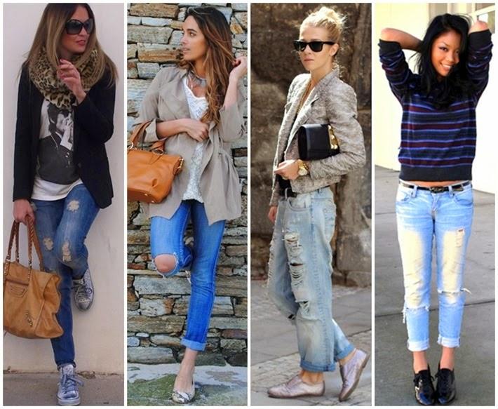 looks_jeans_rasgado_destroyed_05_thumb[3].jpg