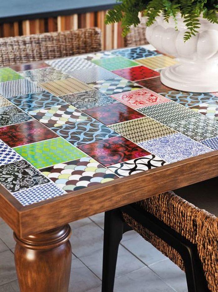 patchwork de azulejos 7.jpg