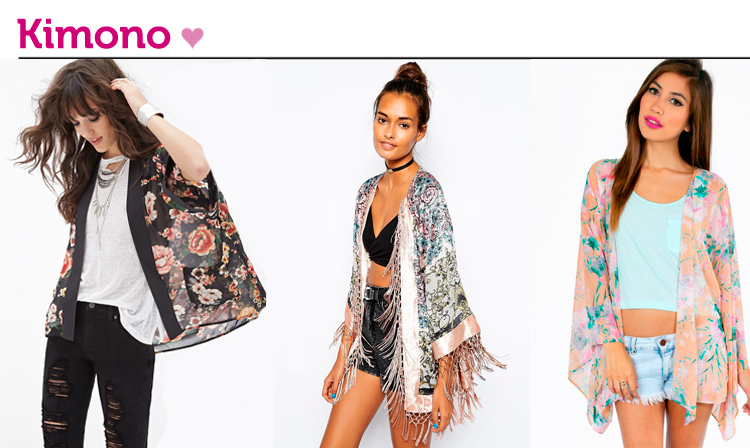 tendencia-primavera-verao-kimonos.jpg
