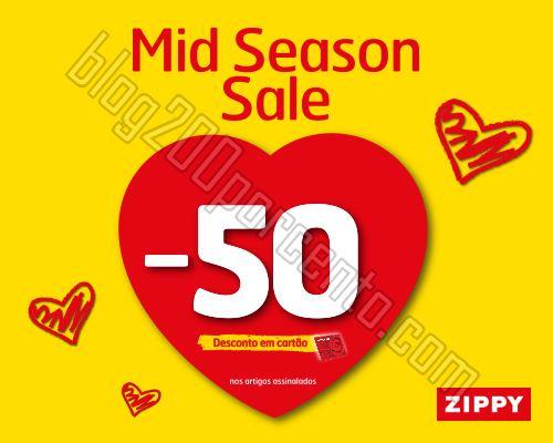 50% de desconto ZIPPY até 2 novembro.jpg