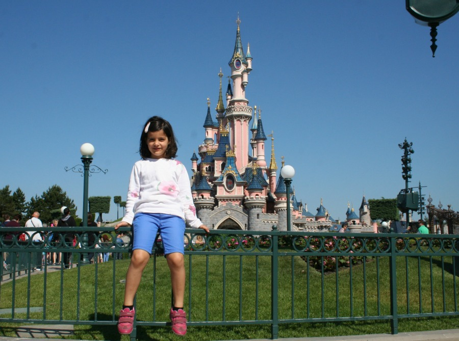Disney05 by HContadas.jpg