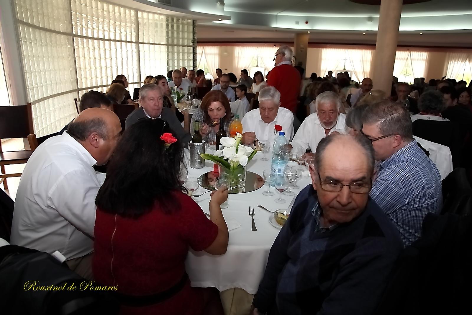 Almoço Comemoração 95 Anos Sociedade  (26)