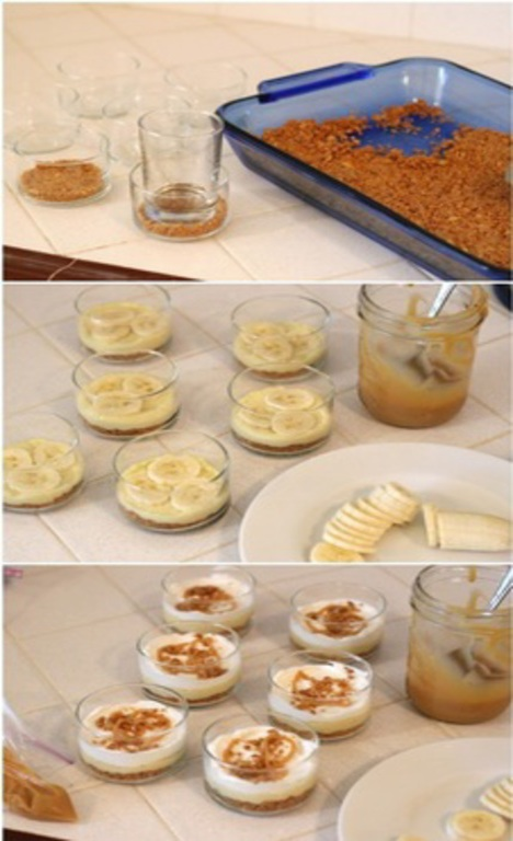 Banana-Caramel-Cream-Dessert (2).jpg