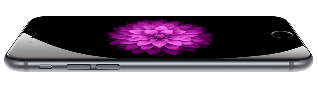 O Melhor de 2014: iPhone 6