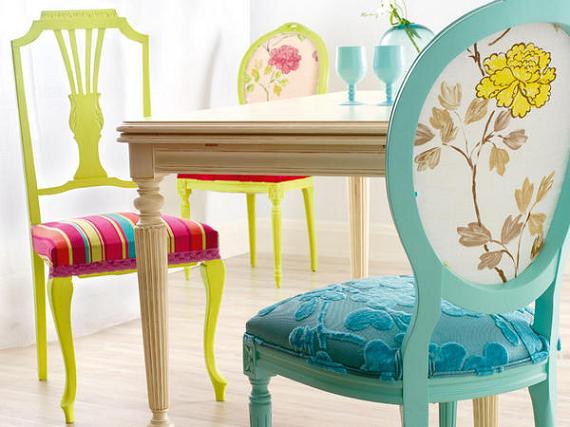 decoração-com-móveis-coloridos8.png