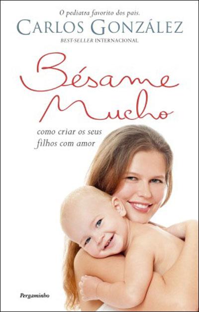 BésameMucho
