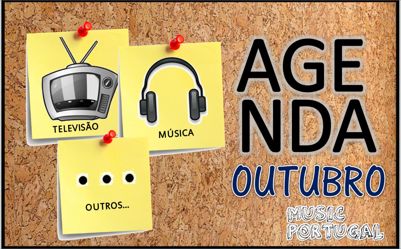 agendaoutubro.png