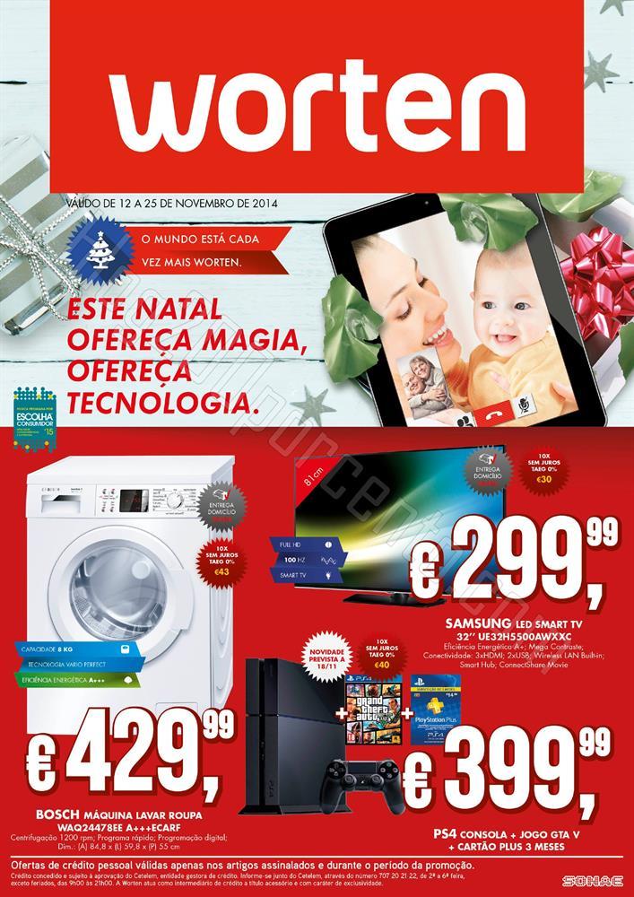 Novo Folheto WORTEN de 12 a 25 novembro p1.jpg