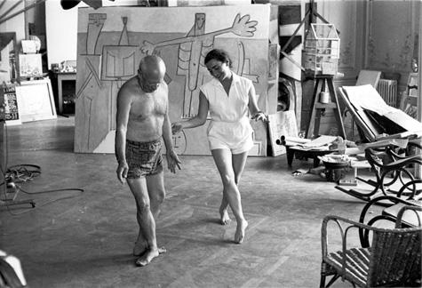 picasso e ballet.jpg