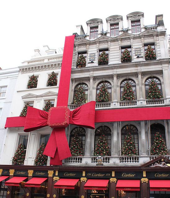 Casa Cartier.jpg
