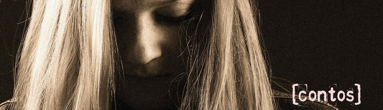 Pedidos Simples | Maria das Palavras - Foto Pixabay.com