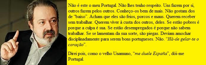 Pacheco Pereira.png