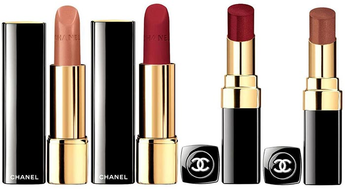 Chanel_Les_Automnales_Fall_2015_Makeup_Collection5