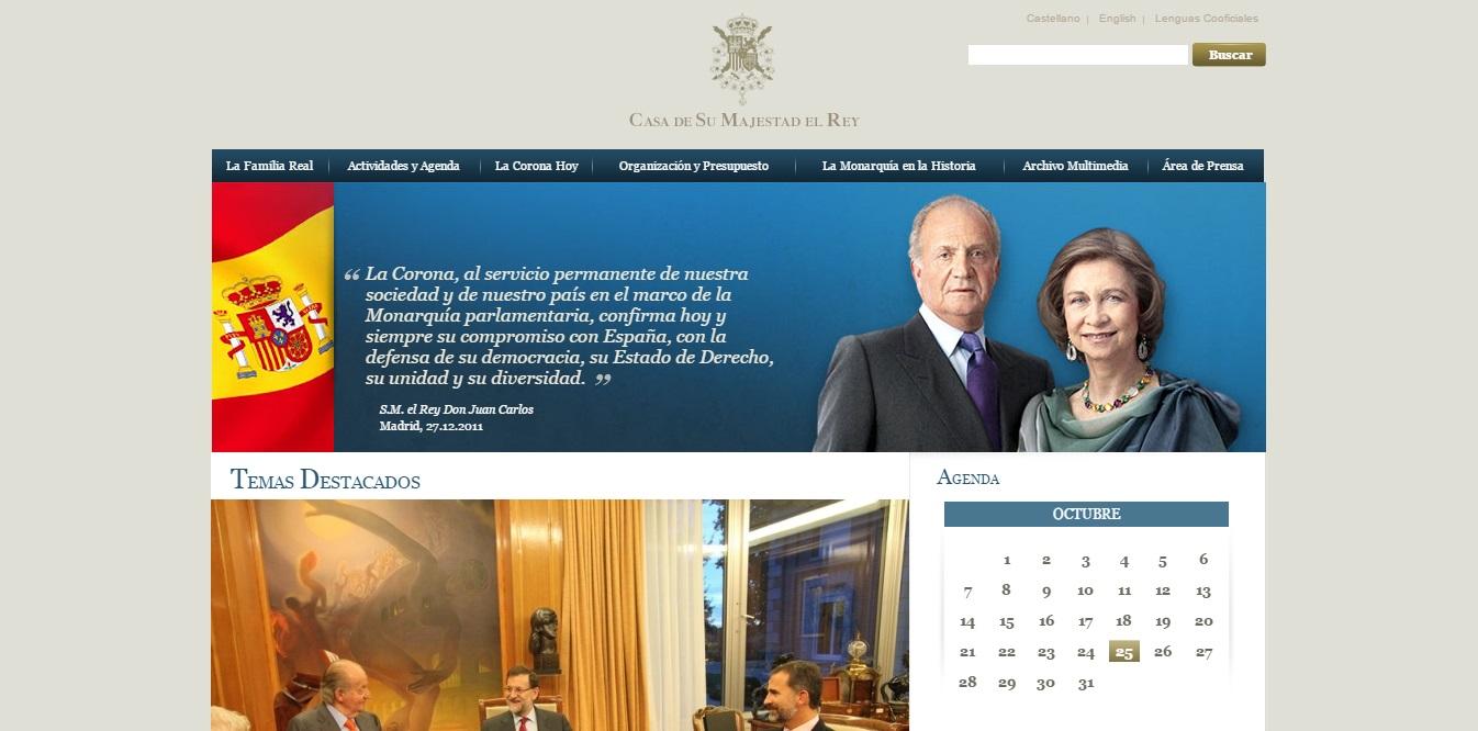 org (10).jpg