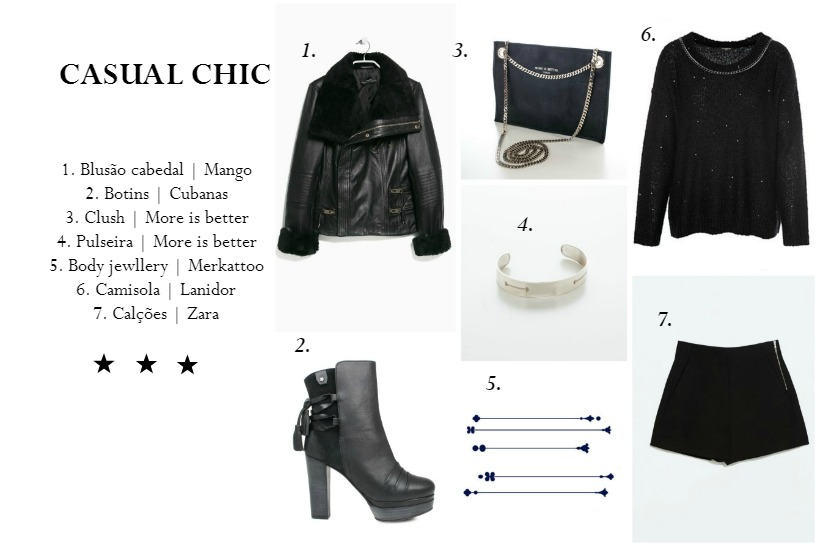 CasualChic by HContadas.jpg