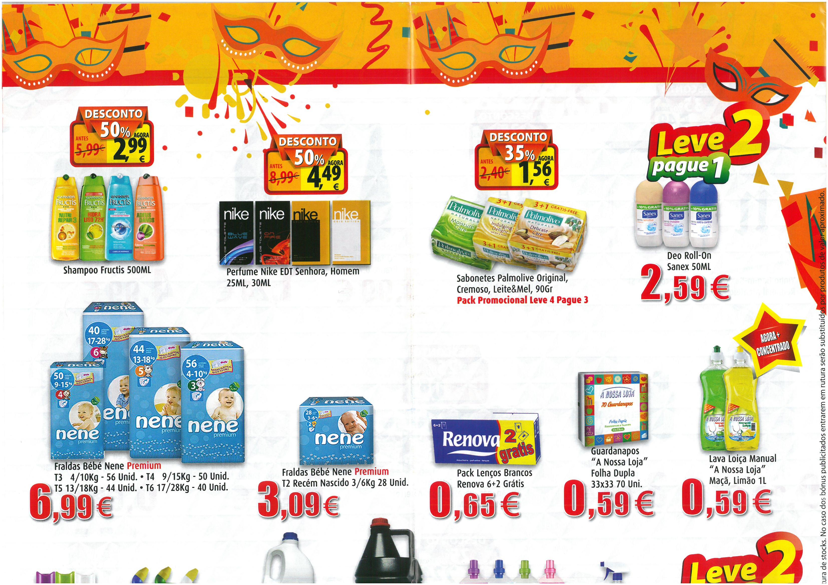 Folheto Minimercado Ribeiro 31.01 a 15.02 (3).jpg