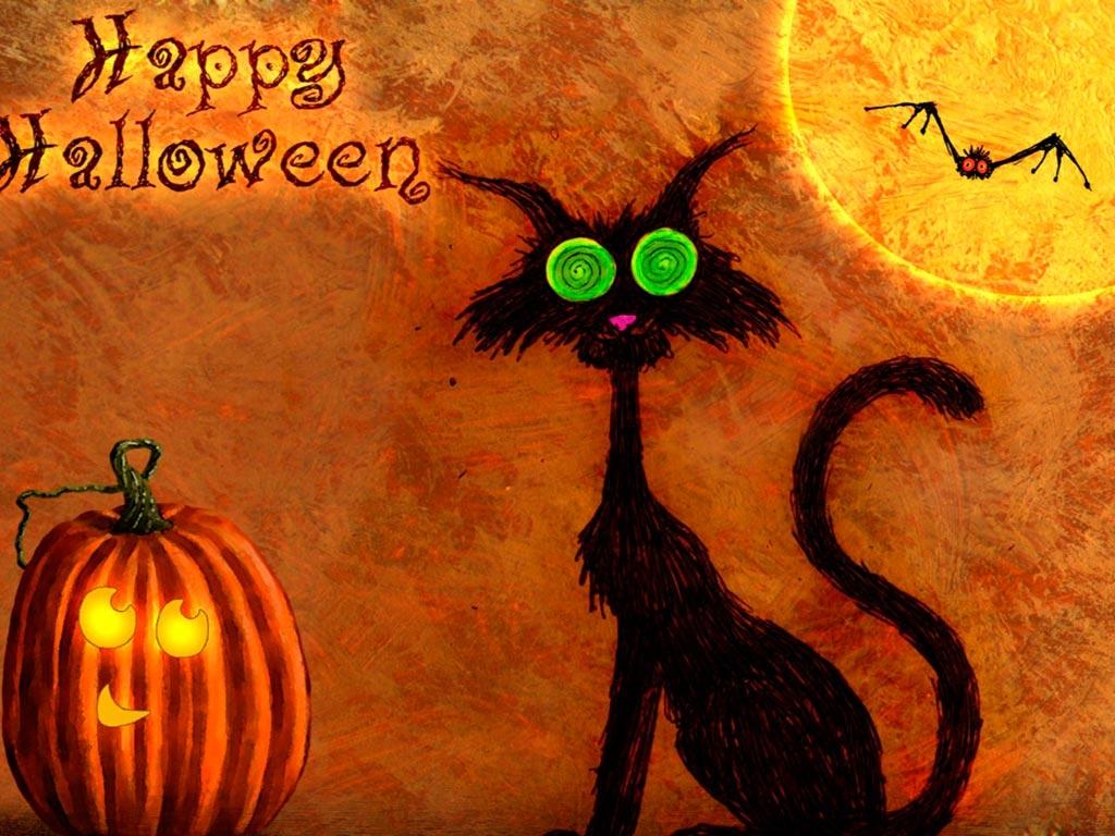 happy_halloween_1024x768 2.jpg