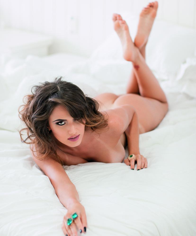 Verônica Zardo,.jpg