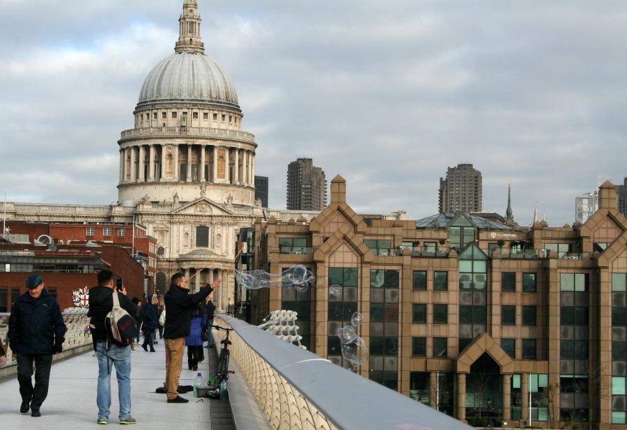 Londres09 by HContadas.jpg