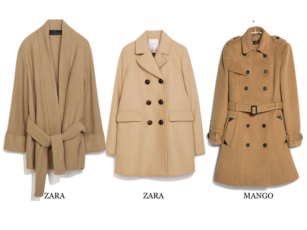 1 camel coat.003