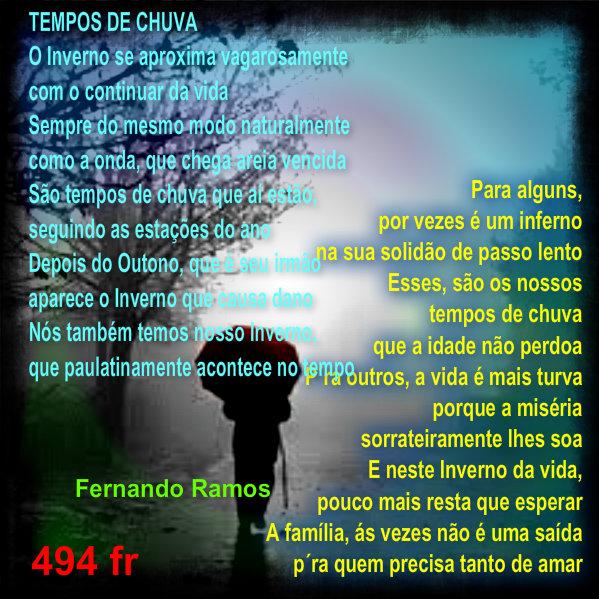 494 (1).jpg