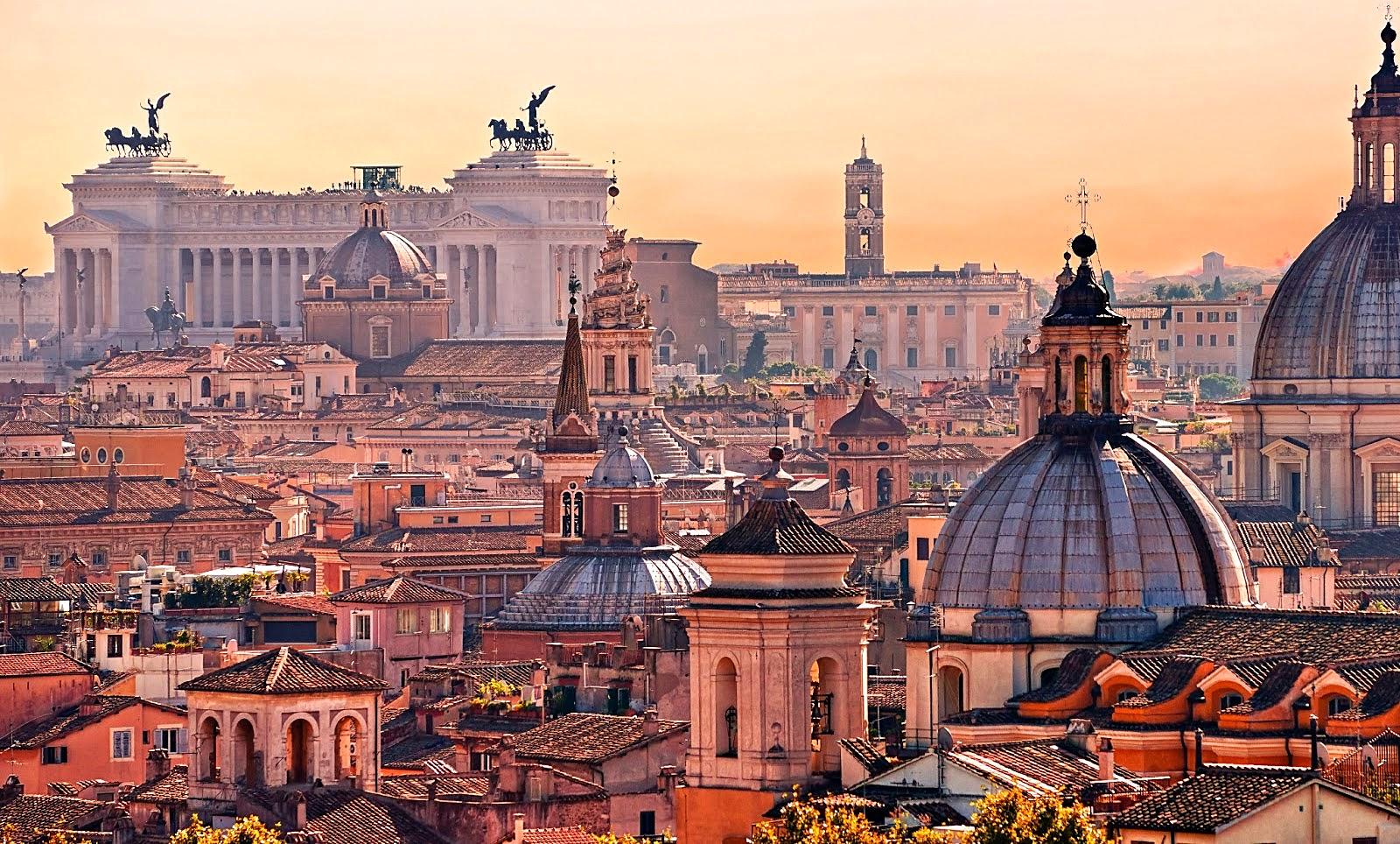 Roma_Itália-1.jpg