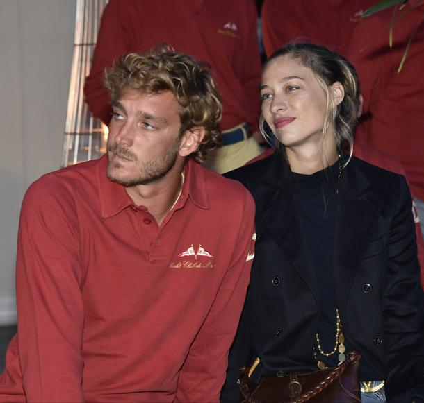 Pierre_Casiraghi_Beatrice_Borromeo_05-F15091921230