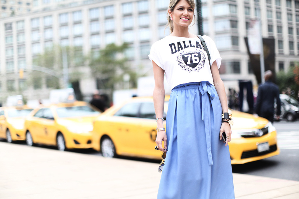 street_style_en_new_york_fashion_week_322172597_1024x683