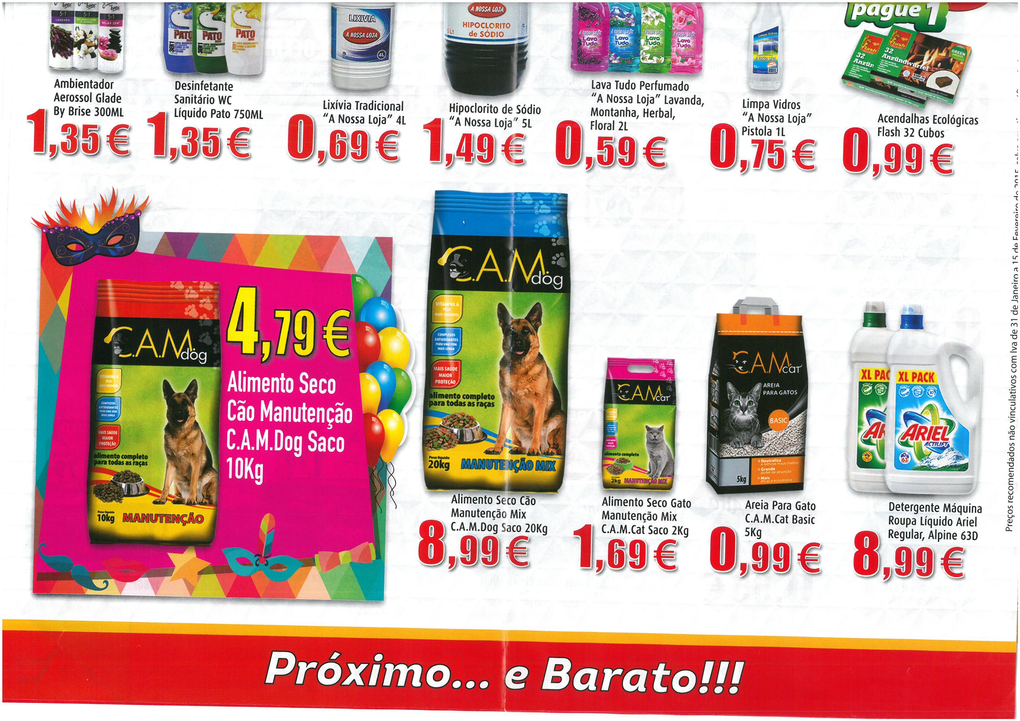 Folheto Minimercado Ribeiro 31.01 a 15.02(9).jpg