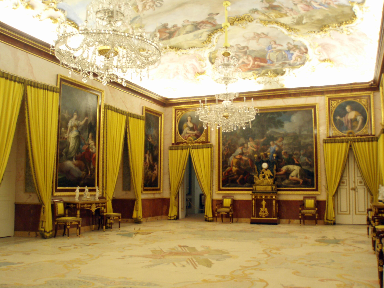 Palacio_Real_de_Aranjuez_-_Interior_04.jpg
