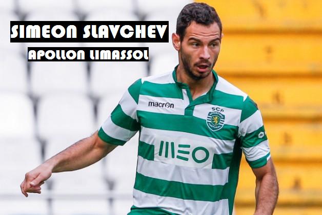 Simeon Slavchev Apollon Limassol.png
