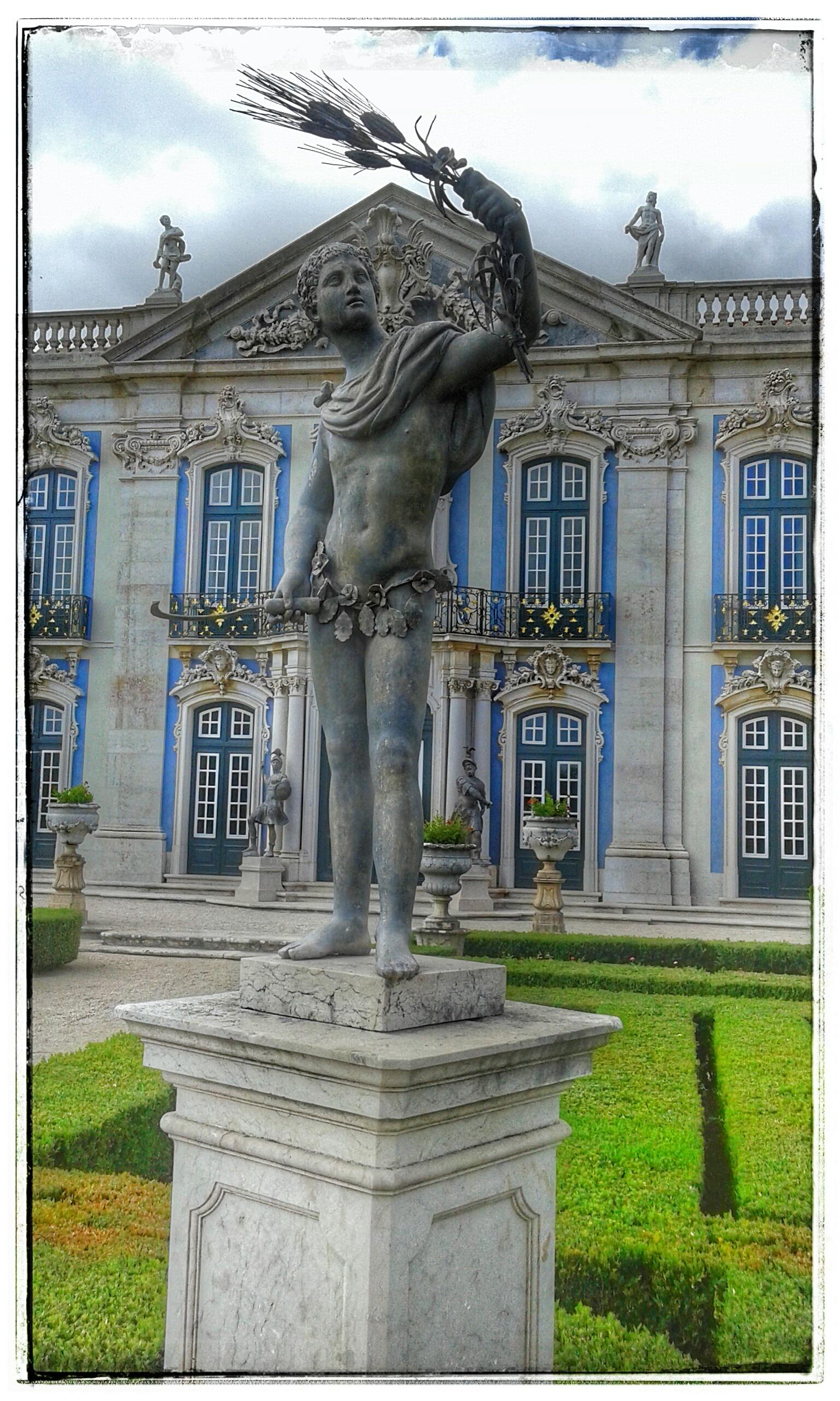 palacio_de_queluz_2.jpeg