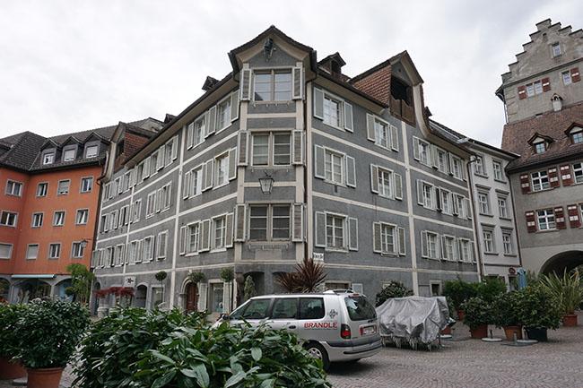feldkirch_02.jpg