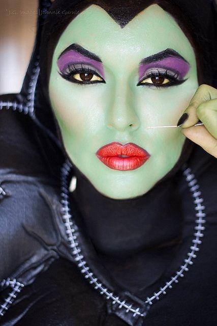 Halloween-Makeup-Ideas-for-2014-15.jpg