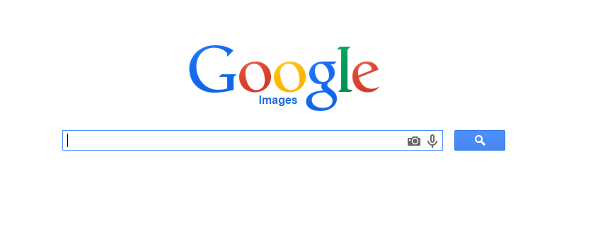Image Search Google