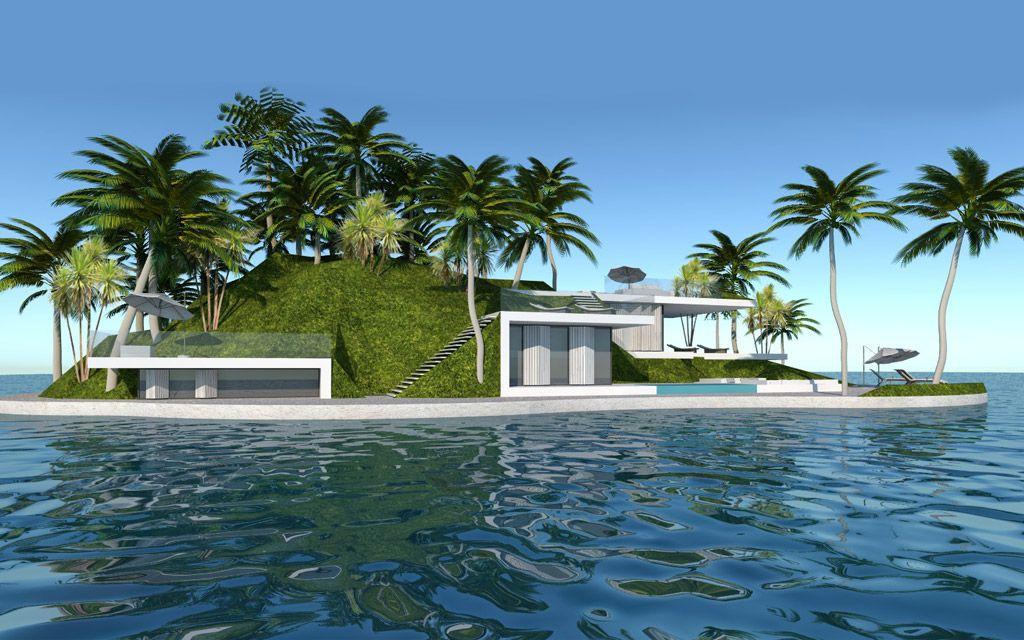ilhas 7.jpg