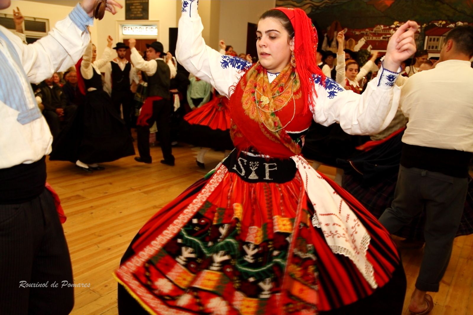 Festa Regionalista Casa da Comarca (0029)