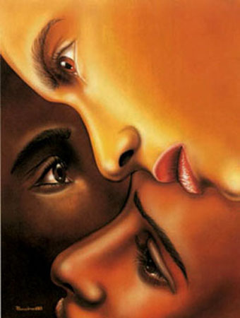 Keith Mallet black-is-black-female.jpg