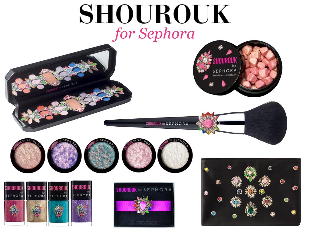 1 shourouk for sephora.001