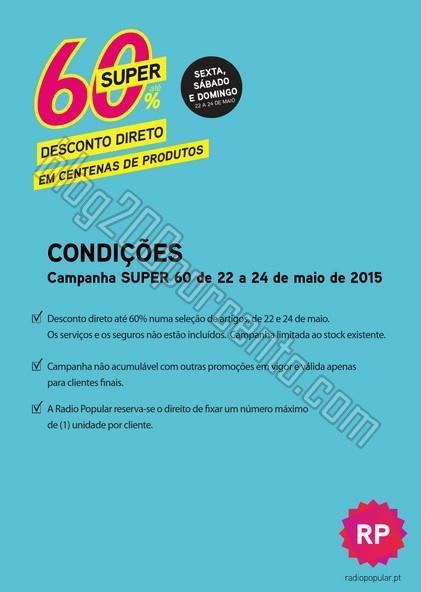 promoções-descontos-10659.jpg