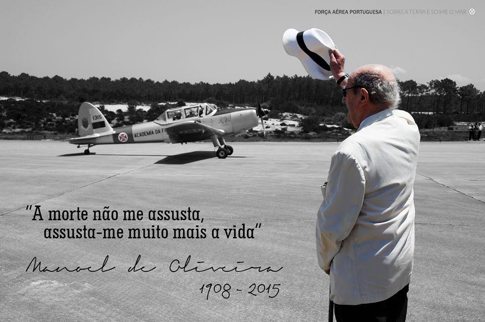 ManuelOliveira.jpg