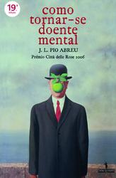 _como_tornar_se_doente_mental.jpg